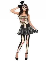 Mexican Woman Halloween Costume 20 Mexican Halloween Costume Ideas Sugar