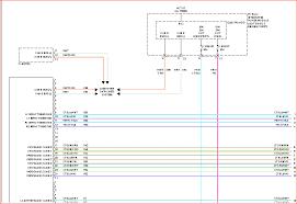 2012 avenger wiring diagram 2012 wiring diagrams instruction