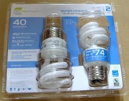 light box light bulbs light bulbs for photographing jewelry jewelry making journal