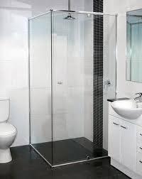 frameless shower screens perth shower screensshower screens perth glass shower screens unique frameless glass