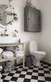bathroom bathrooms in small places tiny toilet design very small