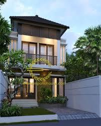 desain rumah lebar 6 meter desain rumah 2 lantai 4 kamar lebar tanah 6 meter dengan ukuran