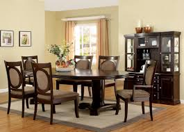 Dining Room Sets 6 Chairs by Dining Room