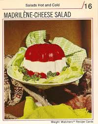 What Can I Mix With Cottage Cheese by This Is What Diet Recipes Were Like In The 1970s