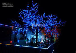 battery powered outdoor led string lights 22m 200led solar powered string lights garden christmas outdoor