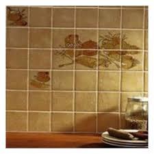 carrelage cuisine 10x10 parquet stratifie dans cuisine 7 fa239ence bocholt 10 x 10 cm