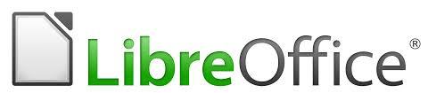 Spreadsheet Software List Astro Pi Flight Data Analysis Raspberry Pi Learning Resources