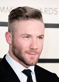 edelman haircut the best of julian edelman s haircuts men s hairstyles club