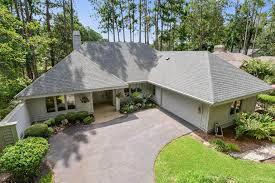 southern south carolina houses for sale and southern south
