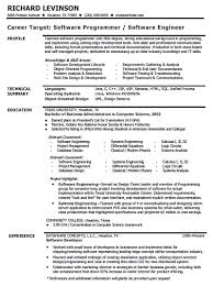 engineering resume format 1 year experience resume format for software developer dalarcon com examples of resumes 1 year experienced software developer resume