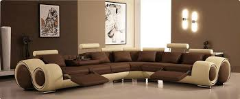 Online Modern Furniture Store by Revamp Your Home With The Help Of Online Furniture Stores Modern