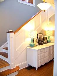 valspar urban sunrise gray paint color i love this the floors