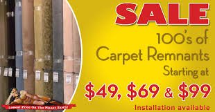 On Sale Don Bailey Flooring Miami  Fort Lauderdale FL - Don bailey flooring