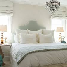 Pretty Guest Bedrooms - 122 best c o a s t a l images on pinterest bedrooms guest