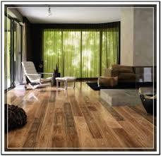 hardwood flooring cost per square foot installed design