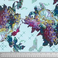 designer fabric designer fabric