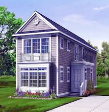 two story mobile home floor plans yamada homes santa cruz construction guild