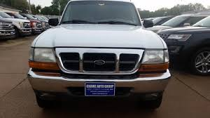 crowe ford search used vehicles at crowe ford sales company your geneseo