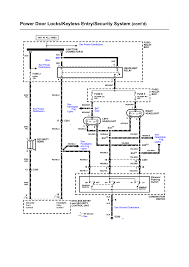 repair guides wiring diagrams wiring diagrams 23 of 27