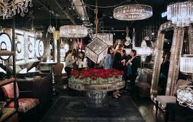 Tottenham Court Road Interior Shops Furniture Stores London Heal U0027s Timothy Oulton