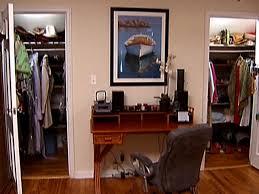 Home Network Closet Design Closet Design U0026 Organization Ideas Hgtv