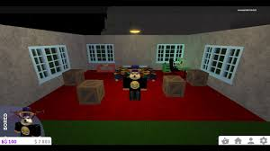 bloxburg how to build a moving in room put subtitles on youtube