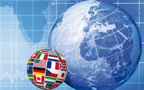 bureau du commerce international master langues étrangères appliquées parcours techniques du