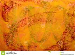 halloween pastel background pastel grunge background red green orange royalty free stock