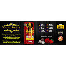 Minyak Wangi Kasturi minyak wangi kasturi kijang salsabila 11street malaysia gift sets
