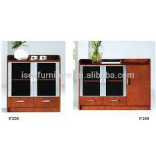 simple cupboard design simple cupboard design suppliers and