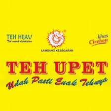 Teh Upet tweets with replies by teh upet teh upet