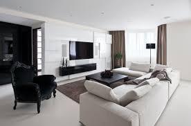 elegant and condo interior design futuristic