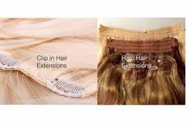 halo hair halo hair extensions dallas archives the beauty box salon