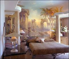 inspired decor inspired decor visit angel theme mythology theme