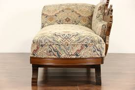 chaise lounge victorian chaise lounge chairs antique for