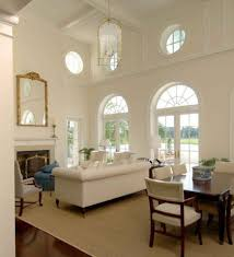 Interior French Doors With Transom - interior french doors 49 home interior design ideas home plans