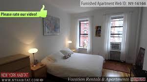 1 bedroom apartment in manhattan apartment view 1 bedroom apartment manhattan nice home design