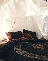 bohemian bedroom bedroom ideas bohemian bedroom decor awesome bohemian bedroom ideas