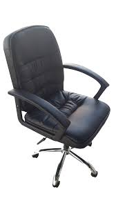 Office Rolling Chairs by Chair Furniture Chair Showroom In Erode Royal Furniture