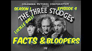 season 1 ep 4 the three stooges