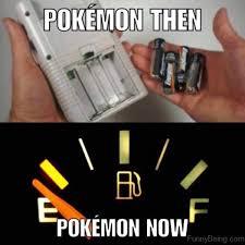 Pokemon Memes Funny - 55 popular pokemon go memes