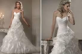 scottish wedding dresses and bobbie s scottish wedding directory