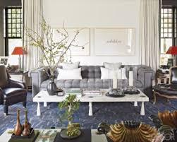 Elle Decor Bedroom by Elle Decor Rugs Roselawnlutheran