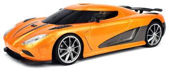 koenigsegg agera xs amazon com velocity toys wfc koenigsegg agera r remote control