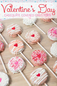 where can i buy chocolate covered oreos best 25 chocolate dipped oreos ideas on treats oreo