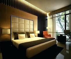 masculine master bedroom ideas mens master bedroom ideas ideav club