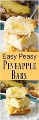 the 25 best pineapple upside ideas on pinterest upside down