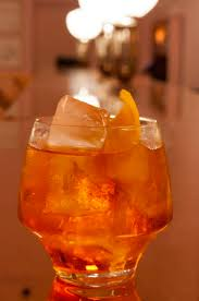 martini orange negroni u2013 drinks enthusiast