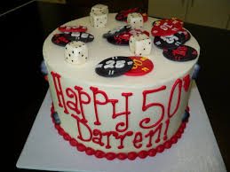 115638 cake decorating ideas mens birthday decoration ideas for