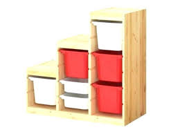 ikea armoire rangement bureau armoire rangement bureau armoire metallique bureau ikea armoire with
